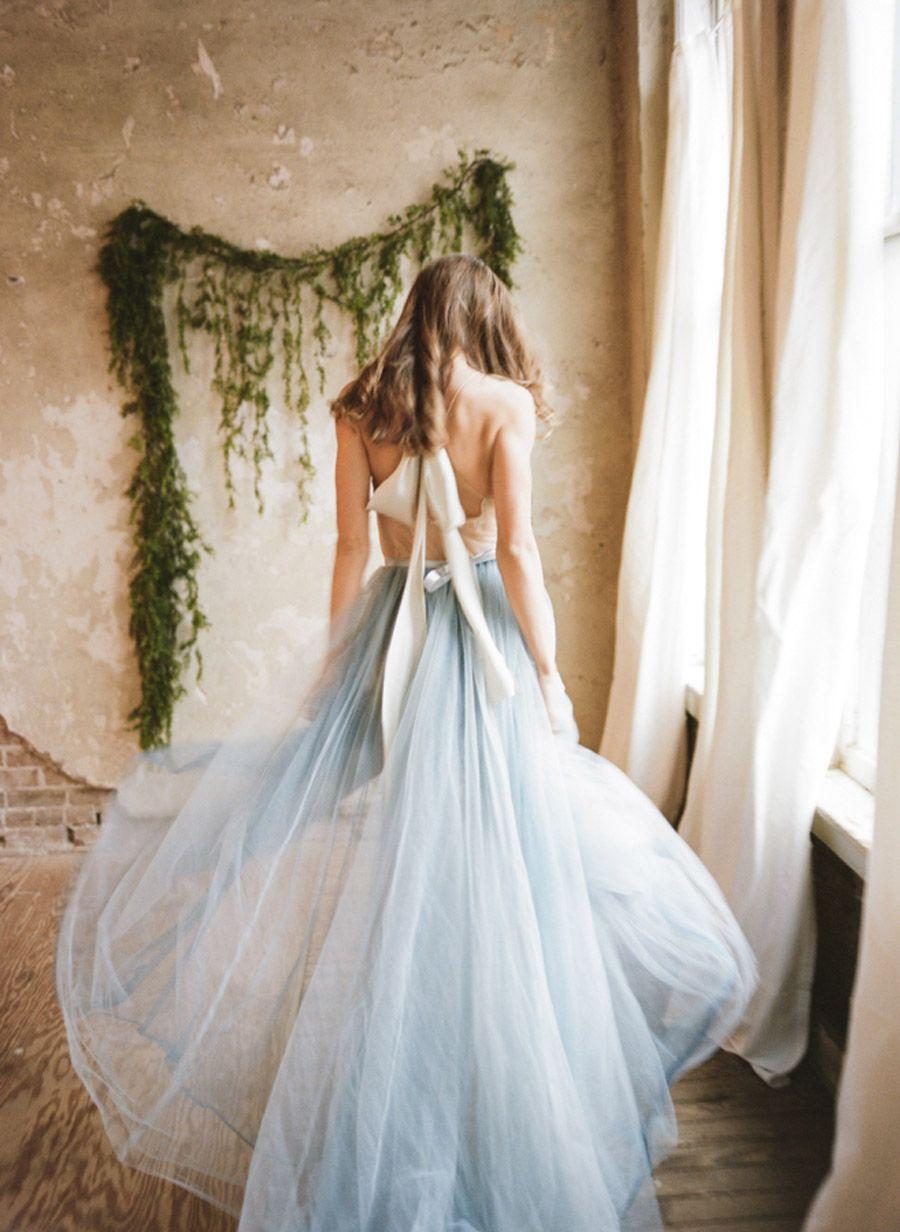 BOUDOIR DE INSPIRACIÓN BALLET ballet-boudoir-1