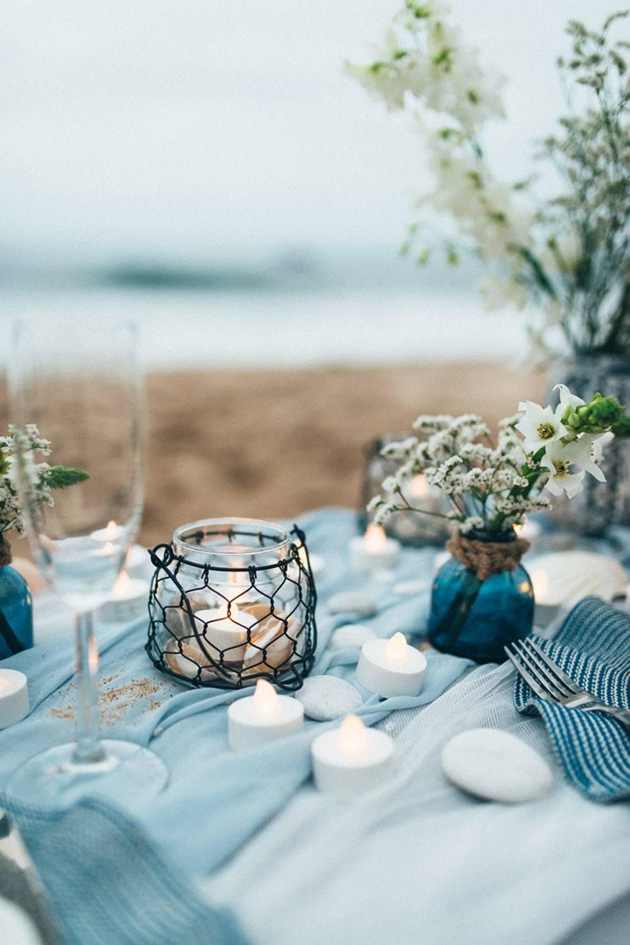 EL HORÓSCOPO EN LAS BODAS bodas-zalando