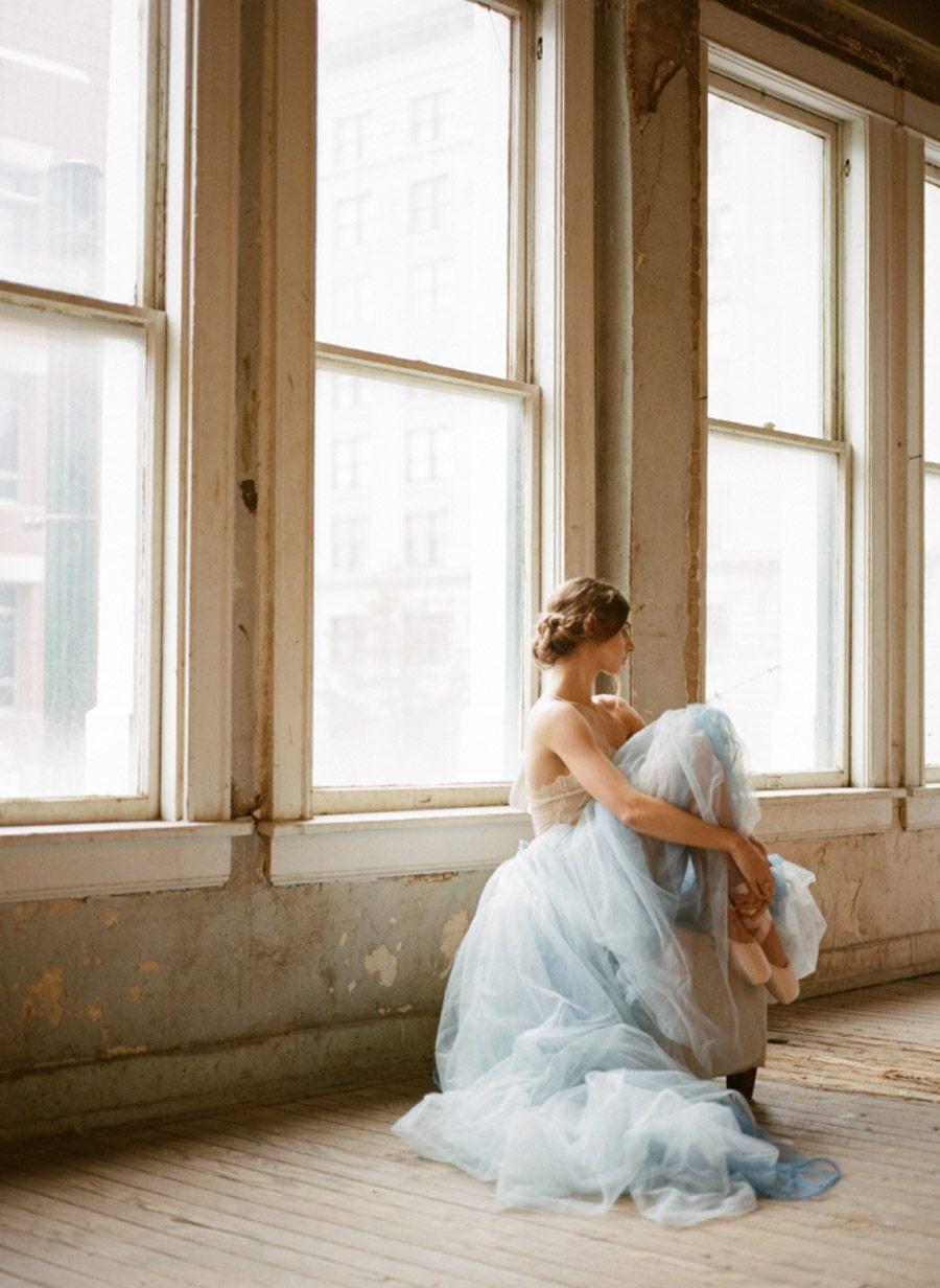 BOUDOIR DE INSPIRACIÓN BALLET boudoir-ballet-1