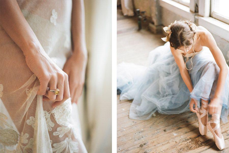 BOUDOIR DE INSPIRACIÓN BALLET boudoir-novias