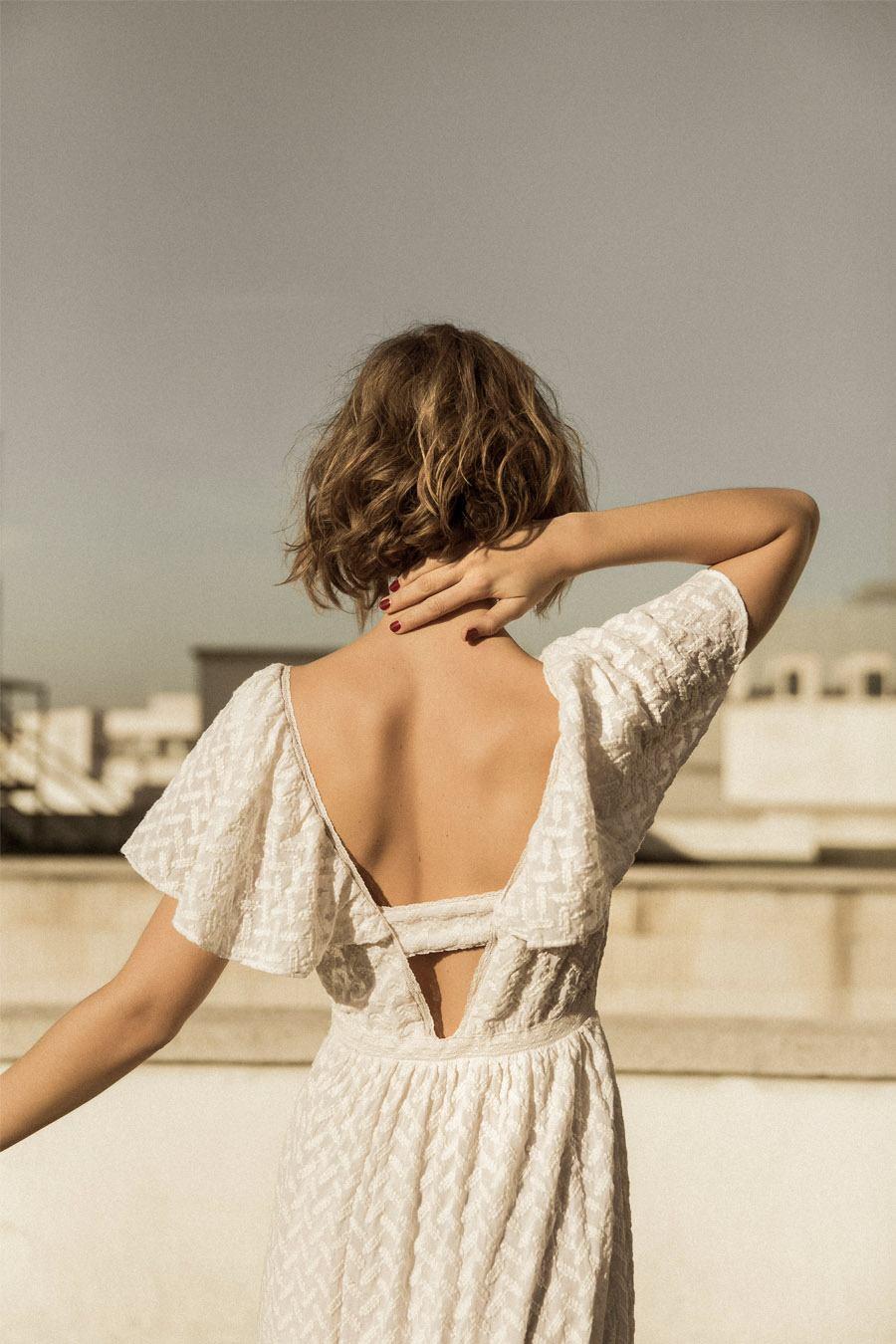 NUEVA COLECCIÓN PARA NOVIAS DE INTROPIA intropia-vestido-novia