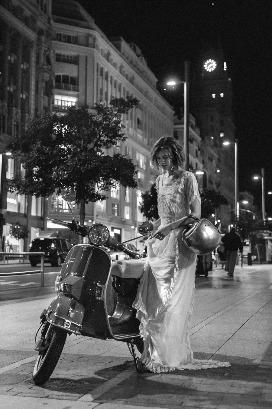 NUEVA COLECCIÓN PARA NOVIAS DE INTROPIA intropia-vestidos-novia