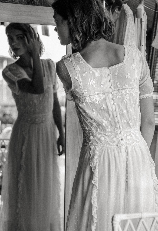 NUEVA COLECCIÓN PARA NOVIAS DE INTROPIA intropia-vestidos-novias