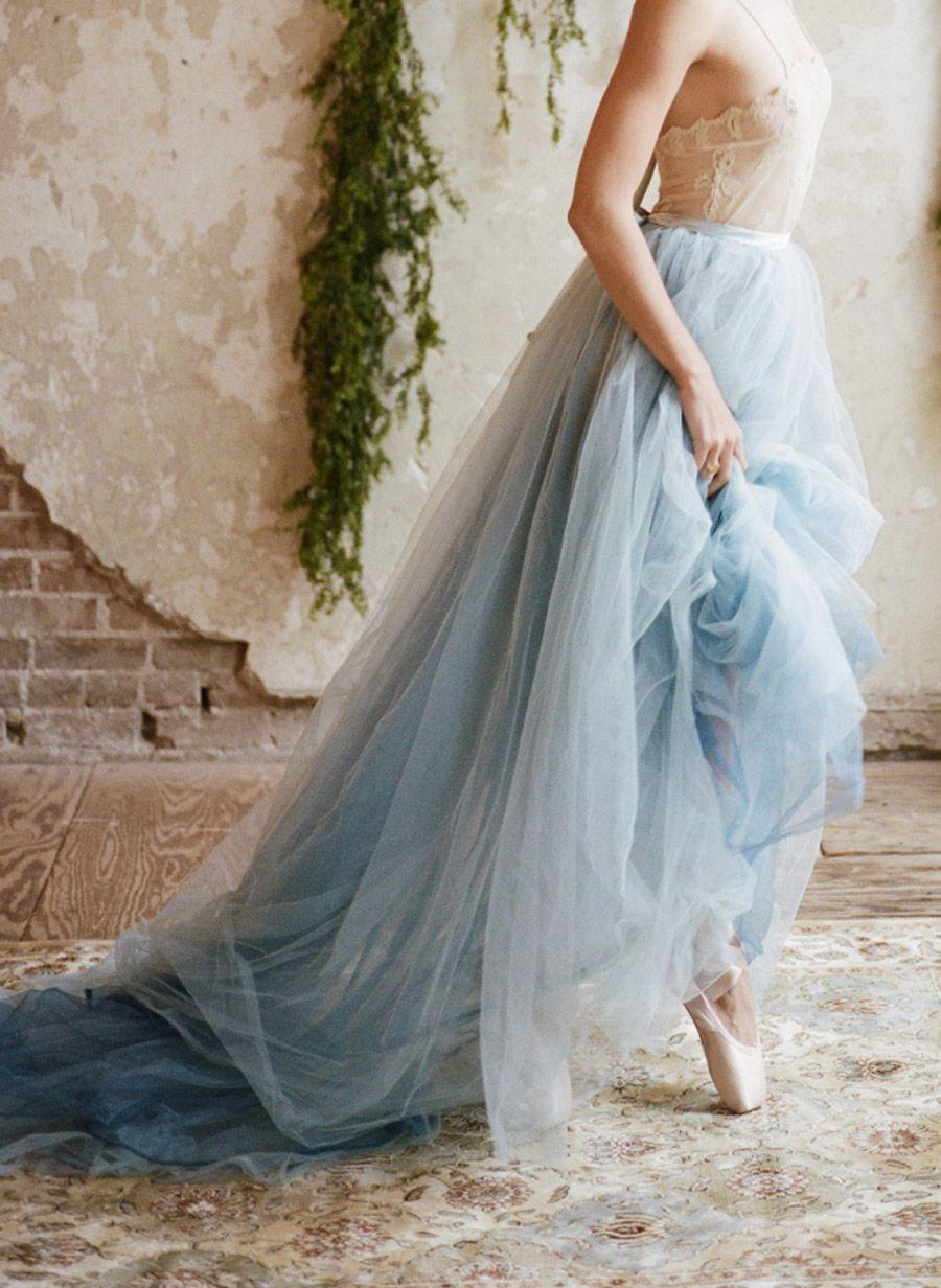 BOUDOIR DE INSPIRACIÓN BALLET novia-boudoir-1