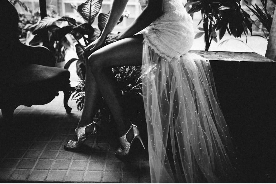 UNA NOVIA ROMÁNTICA Y URBANA novia-vestidos