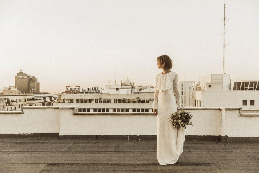 NUEVA COLECCIÓN PARA NOVIAS DE INTROPIA novias-intropia