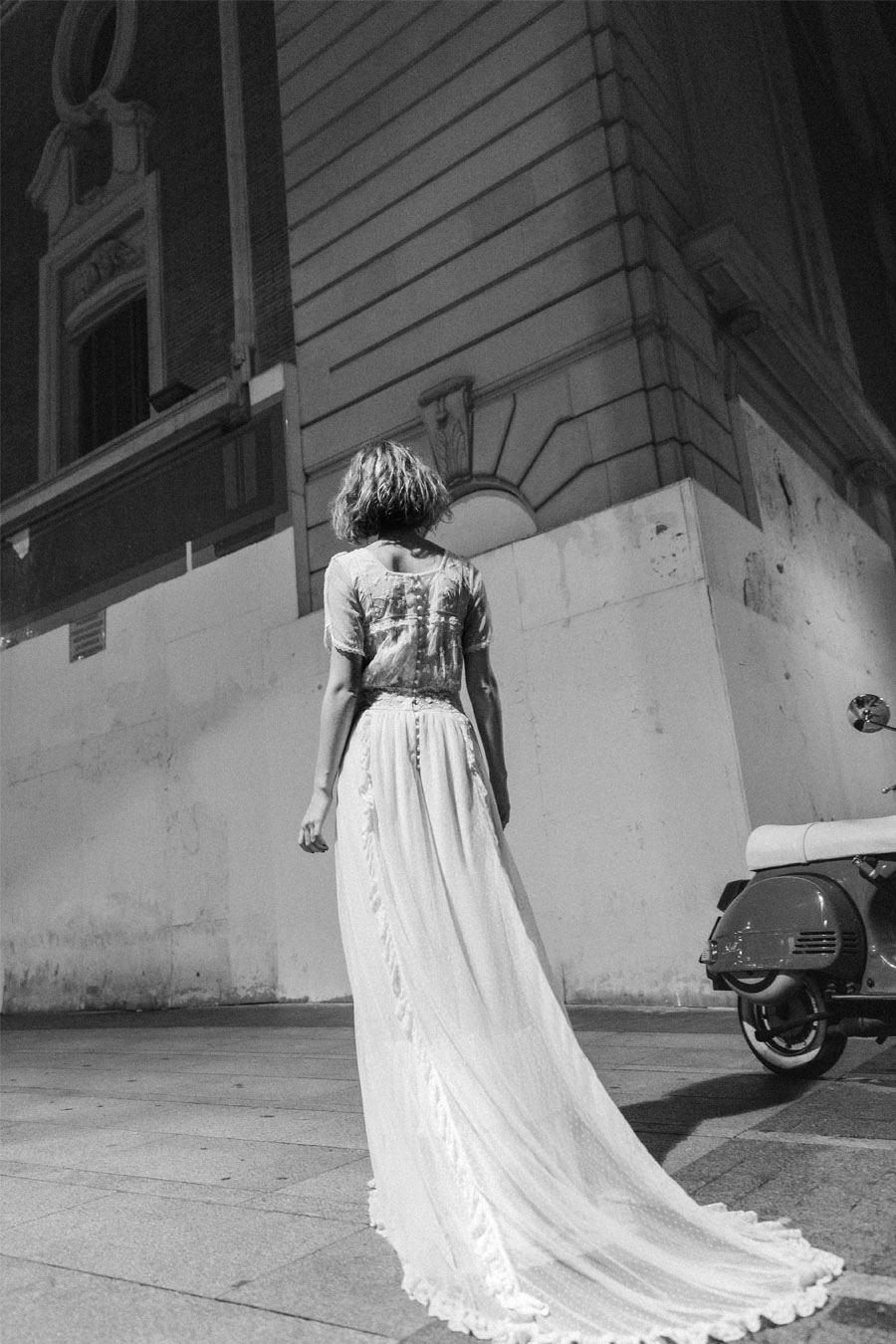 NUEVA COLECCIÓN PARA NOVIAS DE INTROPIA vestidos-novia-intropia
