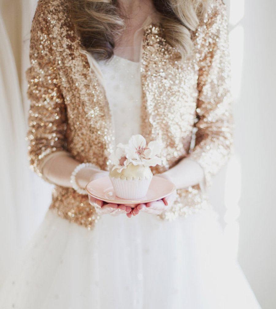 EL HORÓSCOPO EN LAS BODAS zalando-boda
