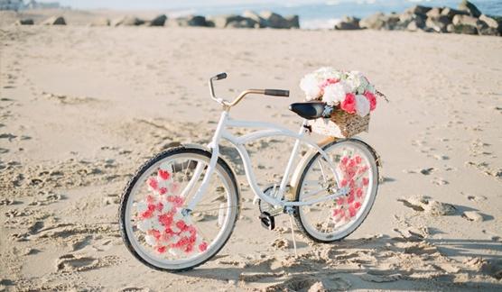 boda-bici