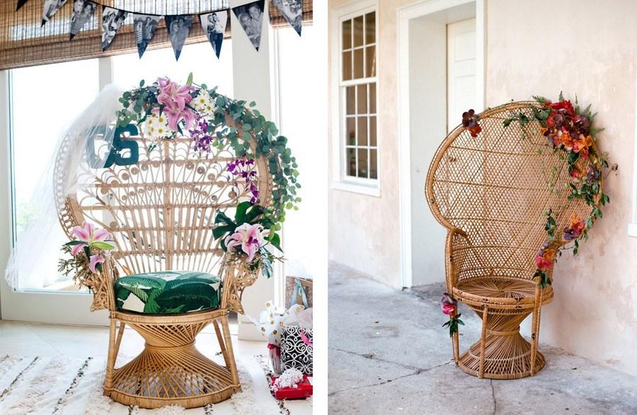 SILLONES DE MIMBRE boda-sillones-de-mimbre