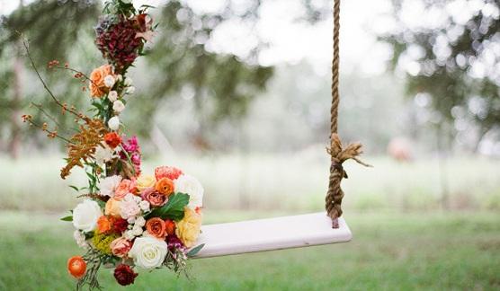 columpio-flores