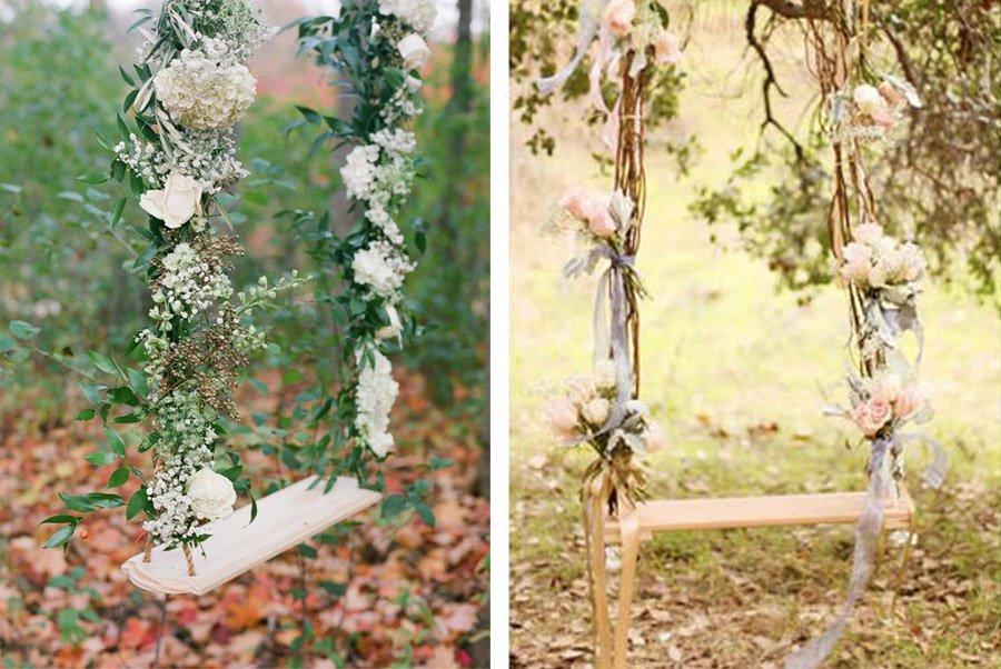 COLUMPIOS DE FLORES columpios-flores