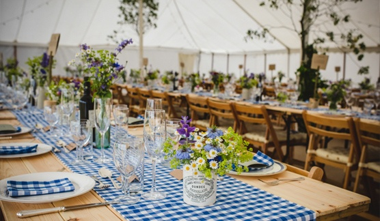 mantel-boda-picnic