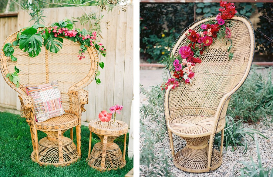 SILLONES DE MIMBRE sillones-de-mimbre-boda
