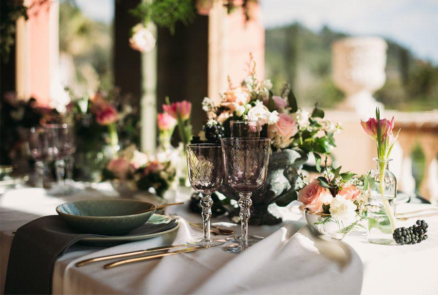 INSPIRACIÓN PRIMAVERA boda-primavera