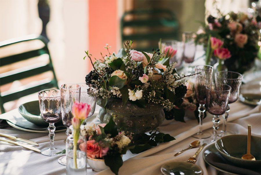INSPIRACIÓN PRIMAVERA mesa-boda-primavera