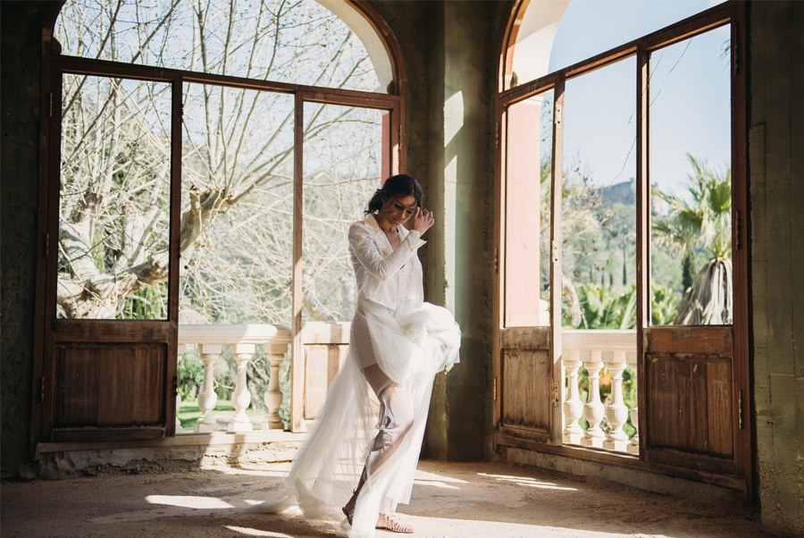 INSPIRACIÓN PRIMAVERA novias-primavera