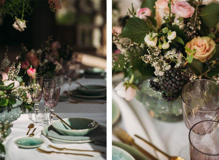INSPIRACIÓN PRIMAVERA primavera-bodas