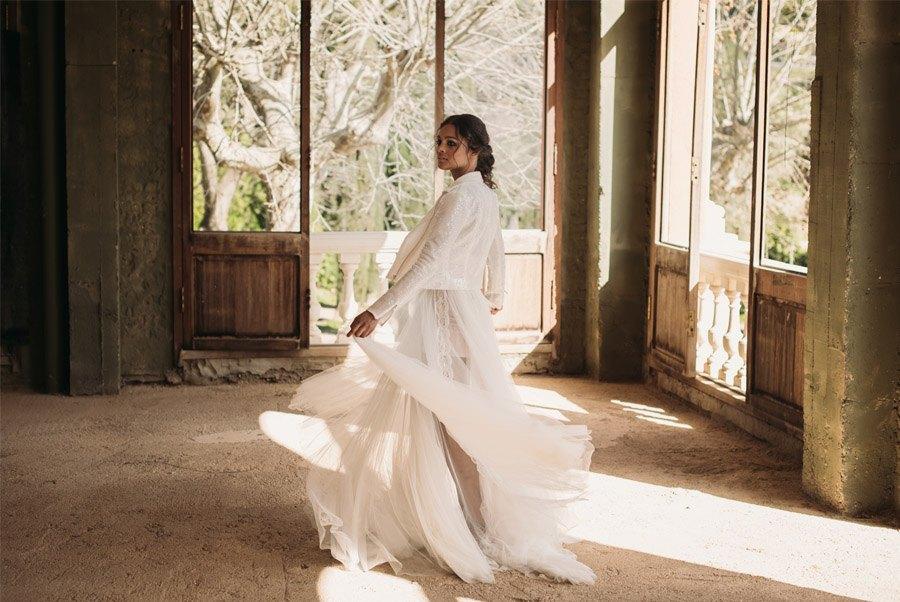 INSPIRACIÓN PRIMAVERA vestido-novia-primavera