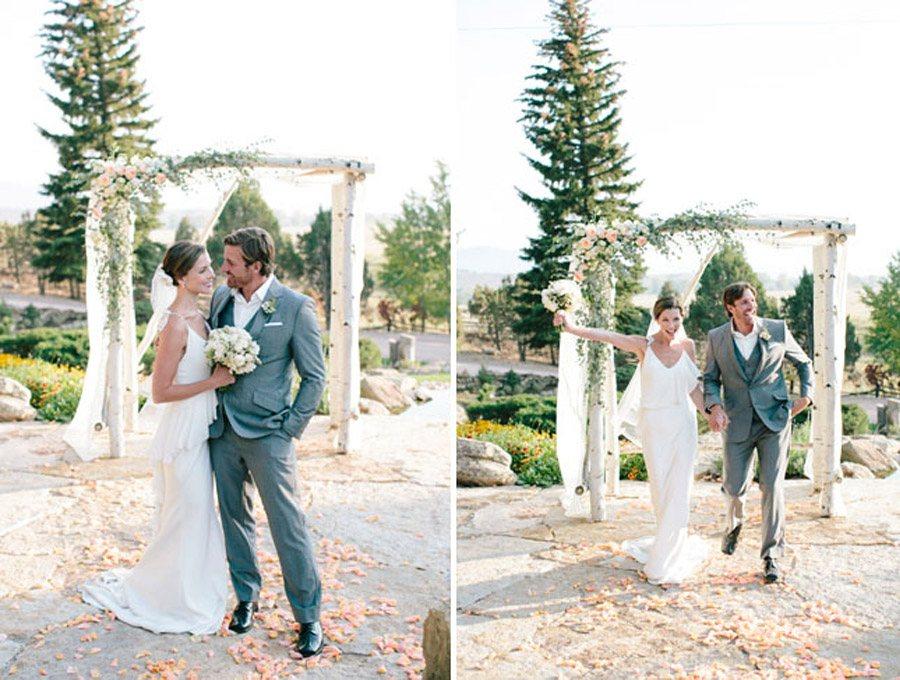 BODA EN UN RANCHO boda-campera-rancho