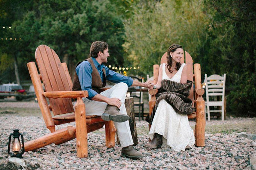BODA EN UN RANCHO boda-en-rancho