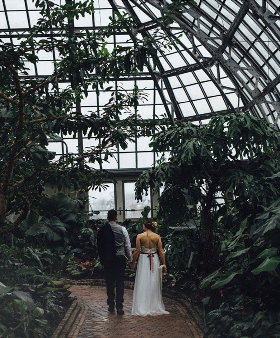 BODAS DE INVERNADERO boda-en-un-invernadero