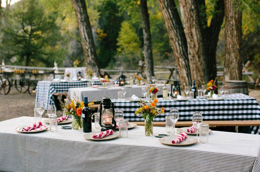 BODA EN UN RANCHO boda-picnic
