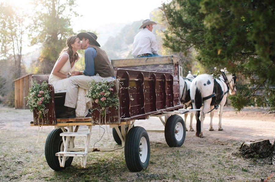 BODA EN UN RANCHO bodas-camperas
