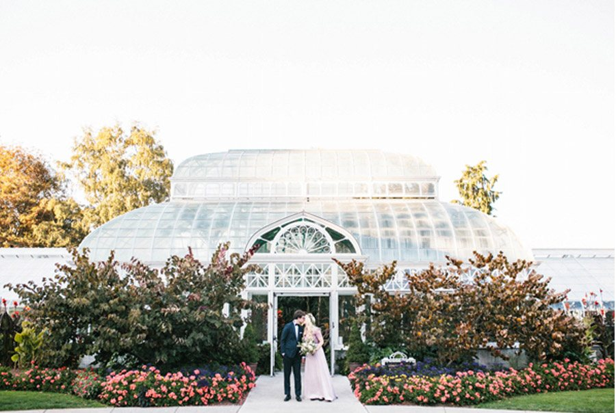 BODAS DE INVERNADERO bodas-de-invernadero