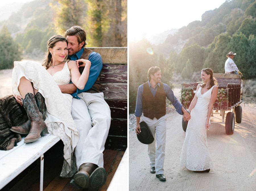 BODA EN UN RANCHO bodas-en-rancho