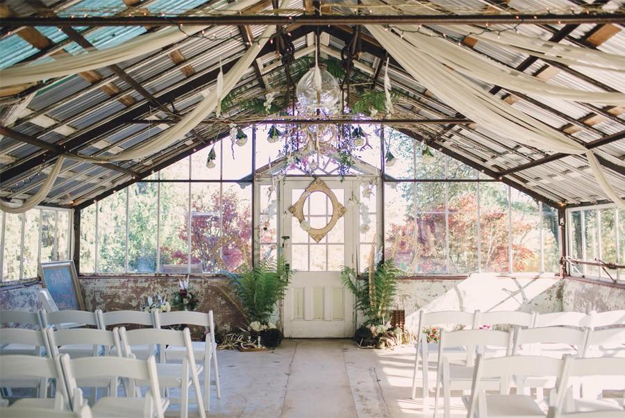 BODAS DE INVERNADERO bodas-en-un-invernadero