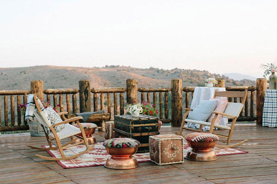 BODA EN UN RANCHO bodas-rusticas-rancho