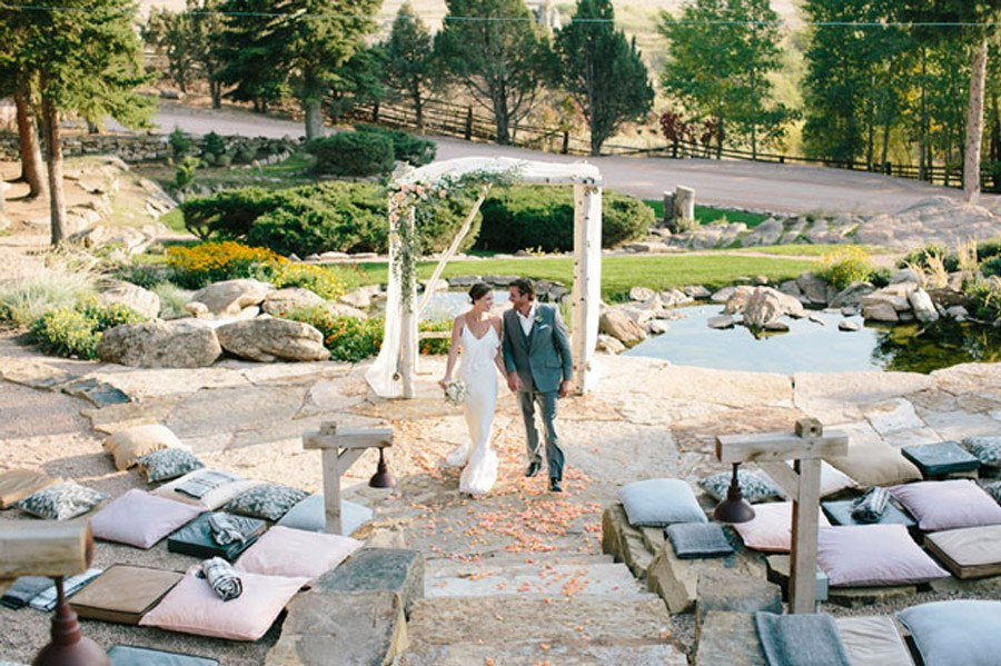 BODA EN UN RANCHO bodas-rusticas