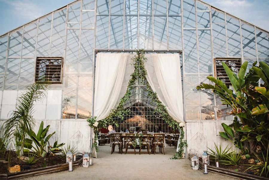 BODAS DE INVERNADERO invernadero-para-bodas