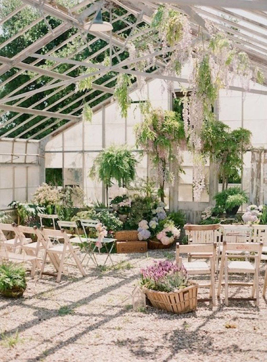 BODAS DE INVERNADERO invernaderos-bodas