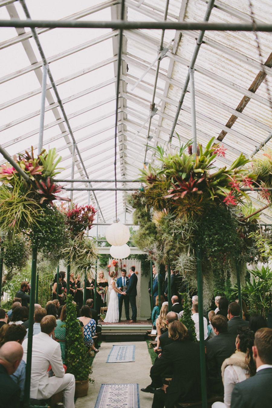 BODAS DE INVERNADERO invernaderos-para-bodas