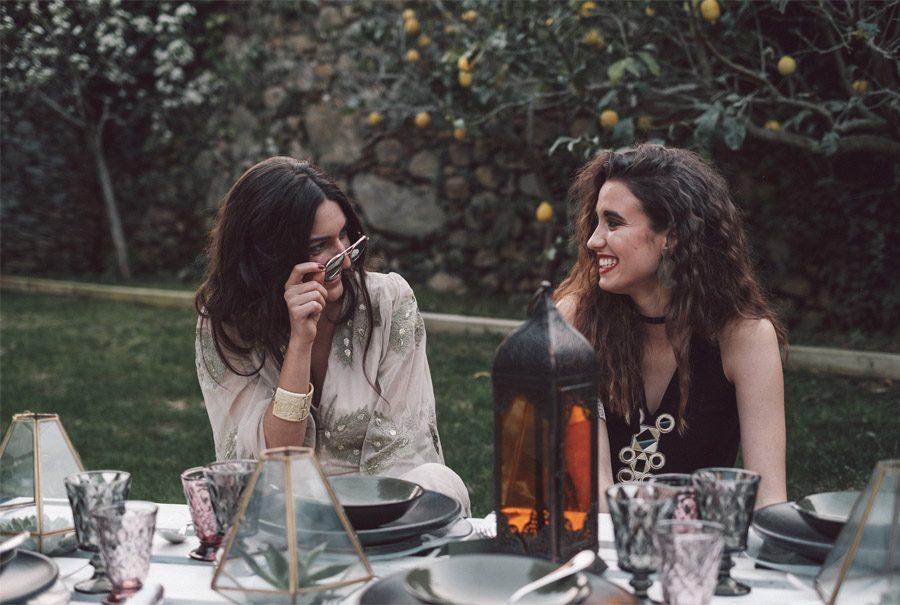 INSPIRACIÓN PARA NOVIAS MILLENNIALS novias-millennial