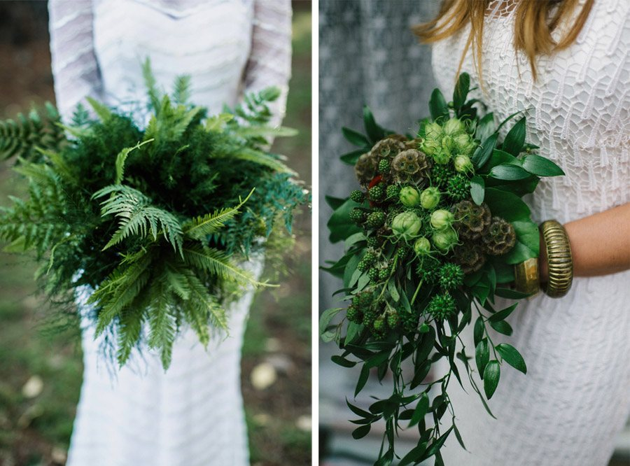 RAMOS VEGETALES ramos-de-novia-vegetales