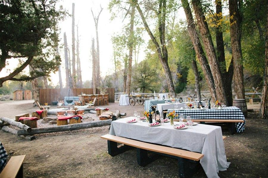 BODA EN UN RANCHO rancho-boda-campera