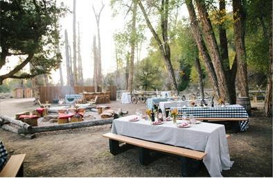 BODA EN UN RANCHO rancho-boda
