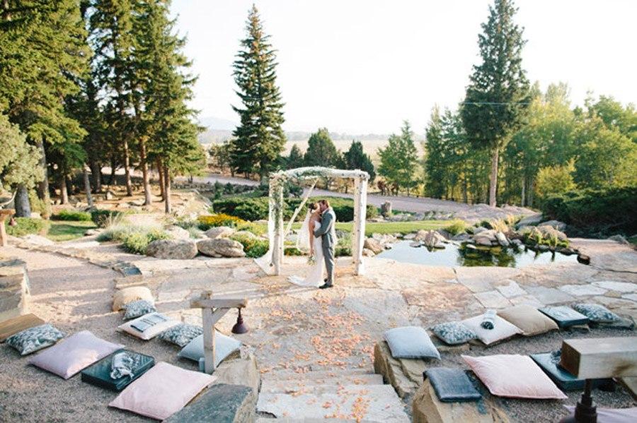 BODA EN UN RANCHO rancho-rustic-boda