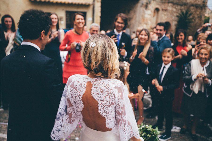 BODA FAMILIAR EN LA TOSCANA boda-a-la-italiana
