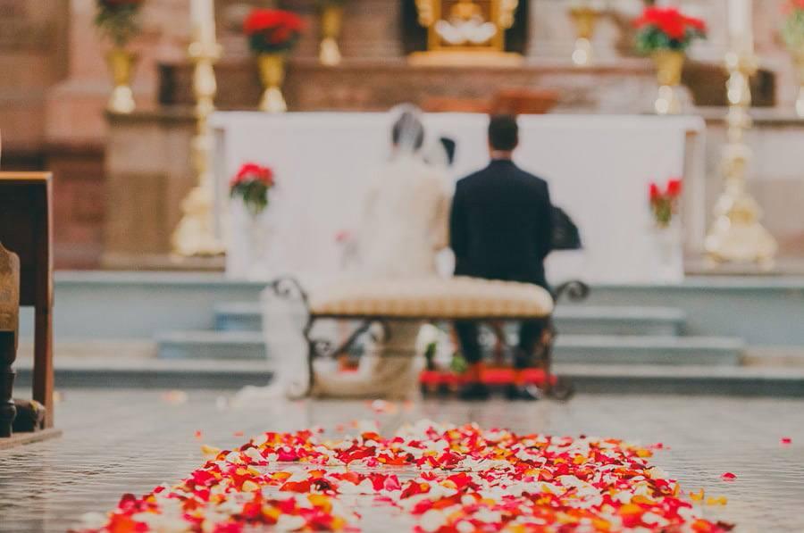 BODA INSPIRACIÓN FRIDA KAHLO boda-en-mexico