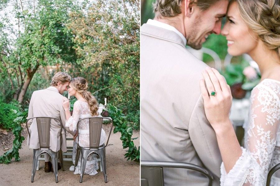 PRIMAVERA ROMÁNTICA boda-en-primavera