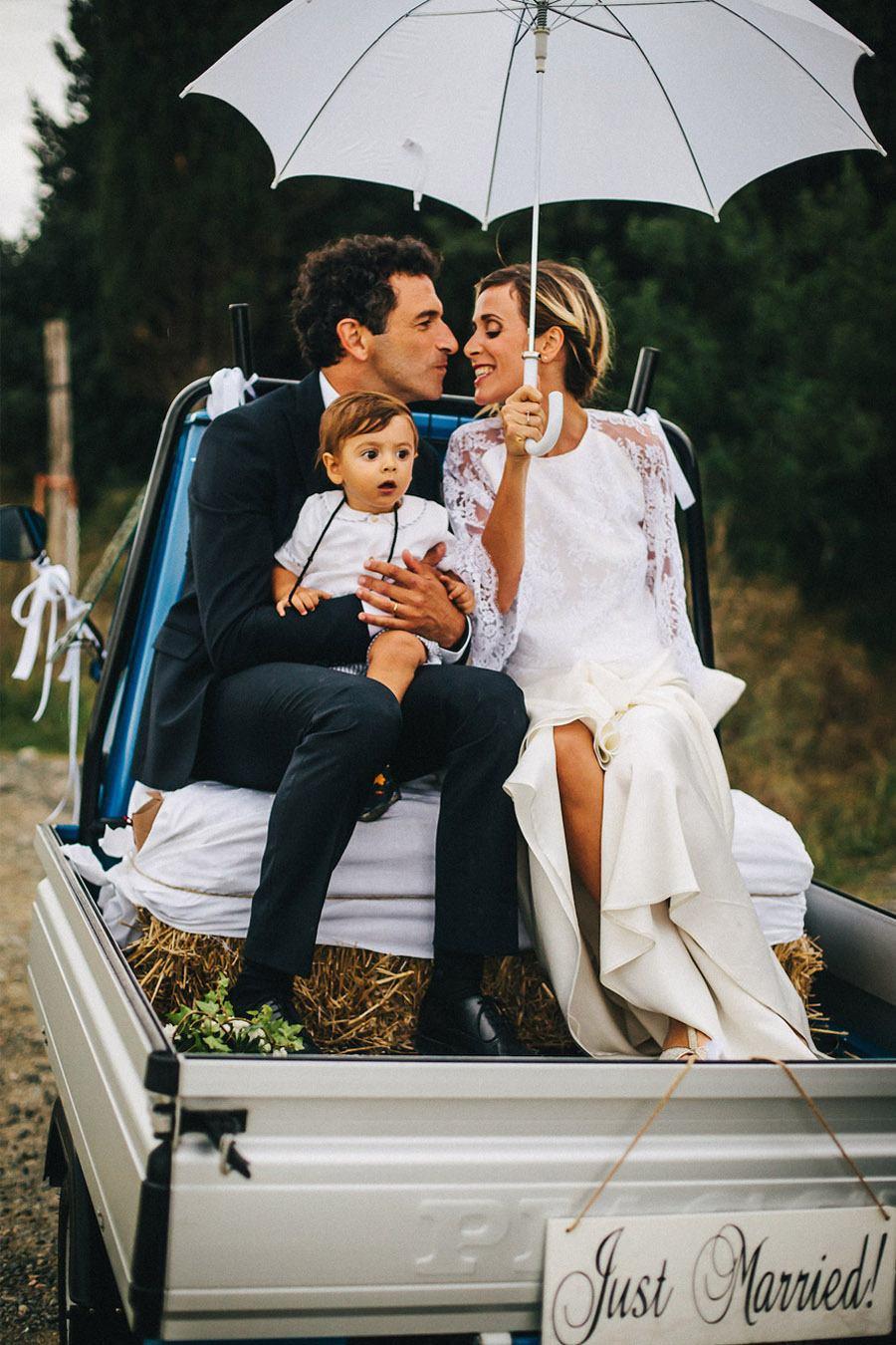 BODA FAMILIAR EN LA TOSCANA boda-familiar