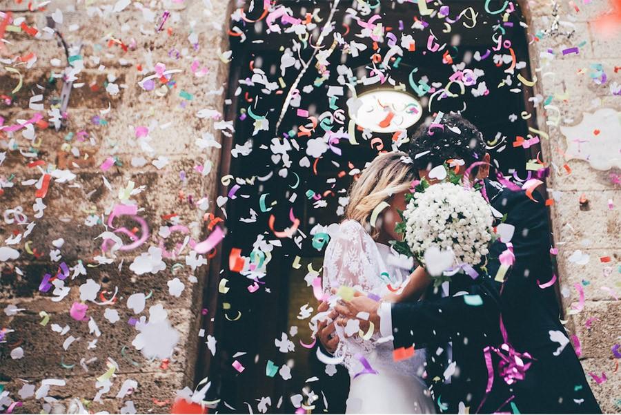 BODA FAMILIAR EN LA TOSCANA boda-italiana