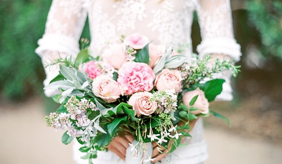 boda-natural