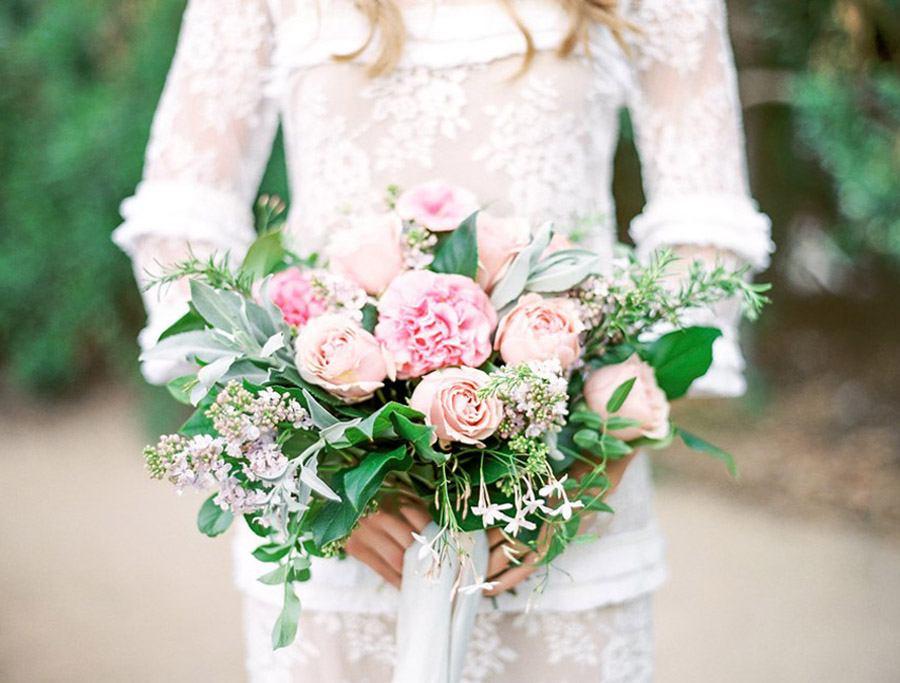PRIMAVERA ROMÁNTICA boda-primavera