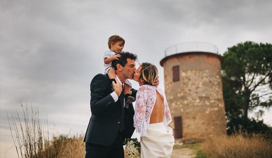 boda-toscana