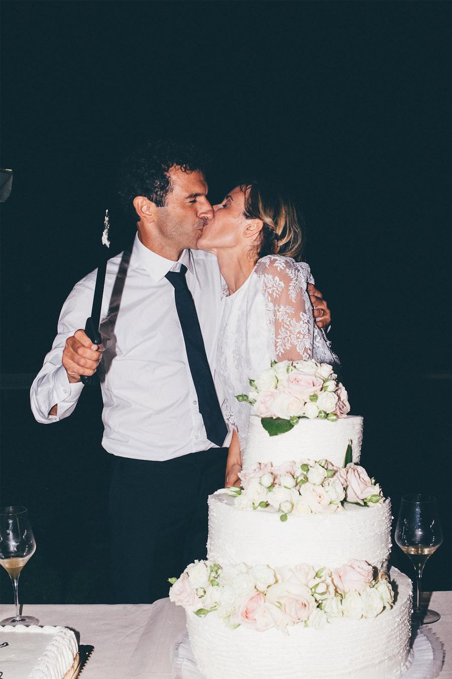 BODA FAMILIAR EN LA TOSCANA bodas-en-italia
